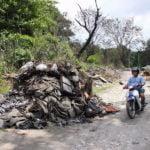 A Cleaner Kampung Pasir Putih