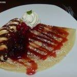 12 Cafe de Rasta Ipoh