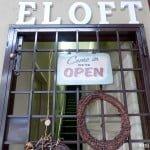 15 Eloft Hostel