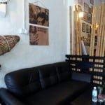 2 Cafe de Rasta Ipoh