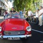 2 Ipoh Classic Car Club