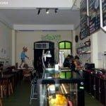 3 Cafe de Rasta Ipoh