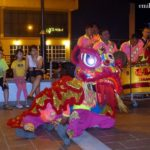MOVIDA CNY Open House