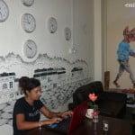 4 Cafe de Rasta Ipoh