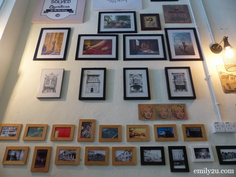 6. photos of Ipoh amid pop culture art