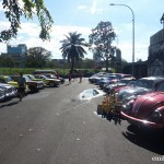 6 Ipoh Classic Car Club