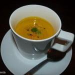 8 Cafe de Rasta Ipoh