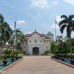Sultan Azlan Shah Gallery, Kuala Kangsar