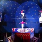 Great British Circus