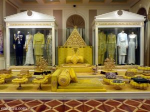 Galeri Sultan Azlan Shah