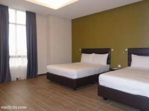 Cititel Express Ipoh