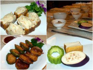 Gourmet Circle Club