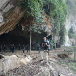 Outdoor Nature Adventure in Gopeng, Perak