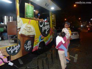 Ipoh Food Trucks