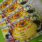 Emily2U Freebie Giveaway #26 - Win VIP Tickets to the Great British Circus (Ipoh)