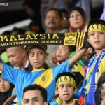 25th SAS Cup 2016: Day 7 – Malaysia (1) – India (6)