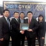 Nomination Open for 10th JCI Creative Young Entrepreneur Award