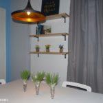 Dreamville Hostel Kuala Lumpur: Clean, Comfortable, Convenient