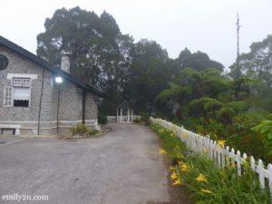 Rumah Sri Berkat Frasers Hill