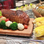 Heritage Hotel Ipoh Mother's Day Buffet Brunch Promo