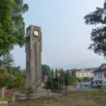 Explore Kuala Kubu Bharu Heritage Landmarks & Wall Murals