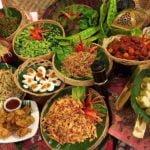 Buka Puasa at Impiana Hotel Ipoh this Ramadan