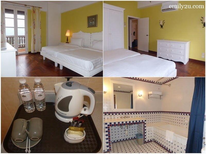 10. my suite