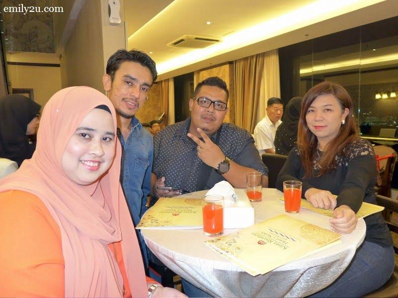 4. guests