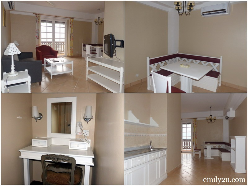 9. my suite