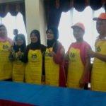 Medan Selera Dato Sagor to Reopen After Raya