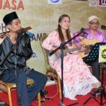 Ramadan CSR Programme by Tower Regency Hotel