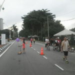 Ipoh Car-Free Day Hari Raya Edition (July 2016)