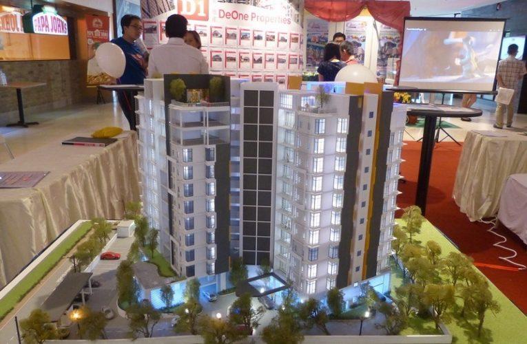 MAPEX 2016 Perak Property Expo