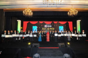 Branding Association of Malaysia Gala Dinner
