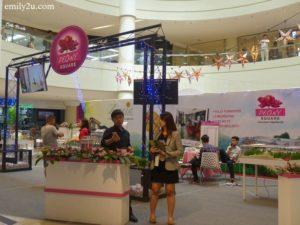MAPEX Perak Property Expo