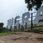 Bukit Jugra, Banting, Selangor