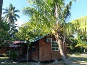 1. Tanjung Hani Homestay in Sijangkang