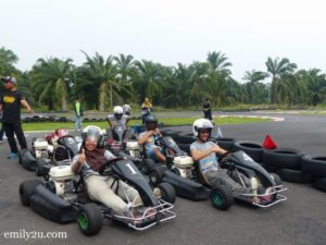 Mozid Racing