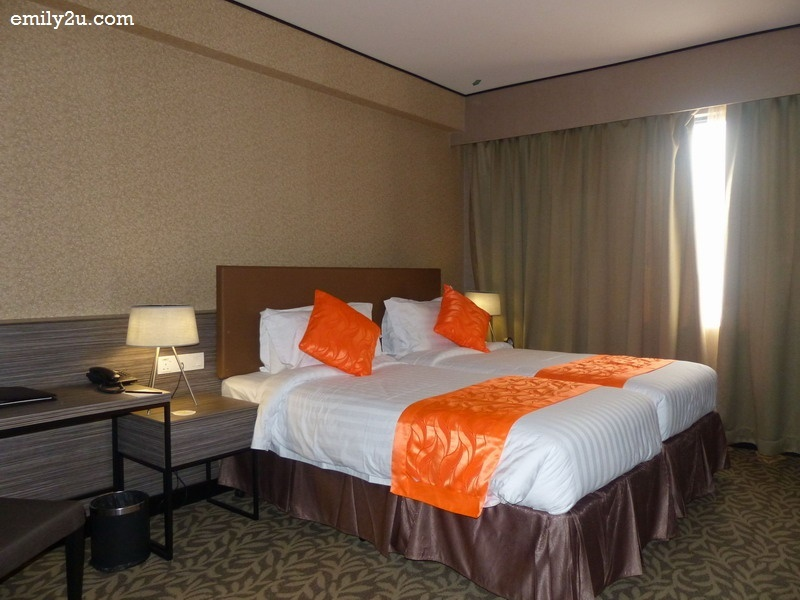 7. my room