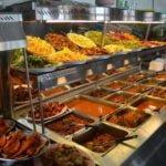 Restoran Pekan Nasi Kandar Ipoh - Merdeka PROMO