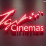 Introducing: Beanie Speciality Cinema Hall & Family-Friendly Movie Sessions @ TGV Cinemas Klebang