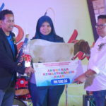 10-perak-farmers-organisation-media-award-night