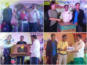 14-perak-farmers-organisation-media-award-night