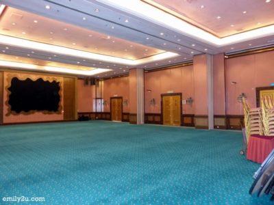 11. Grand Ballroom