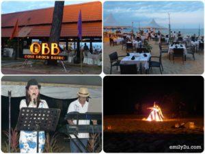 16-oasis-beach-bistro