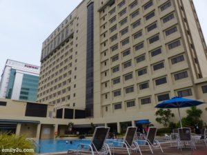 6-concorde-hotel-shah-alam