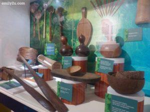 6-orang-asli-museum-gombak