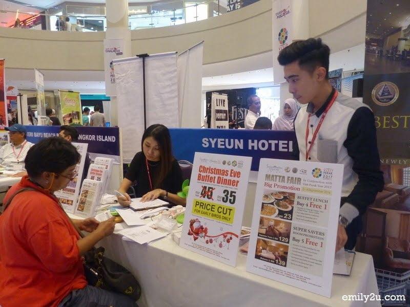 9. Syeun Hotel
