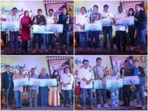 9-perak-farmers-organisation-media-award-night