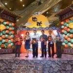 Ipoh Parade To Host Perak's Inaugural Cultural Fair